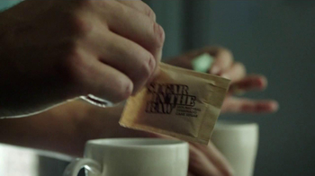 In The Raw TV Spot, 'Handshake' - Thumbnail 1