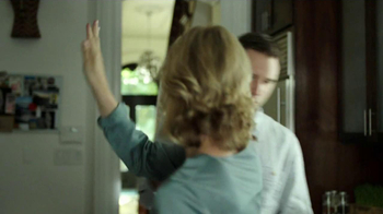 In The Raw TV Spot, 'Handshake' - Thumbnail 8