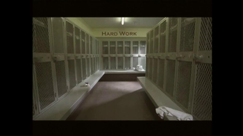 Sports Authority TV Spot For Locker Rooms - Thumbnail 1