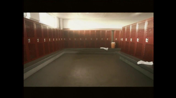 Sports Authority TV Spot For Locker Rooms - Thumbnail 5