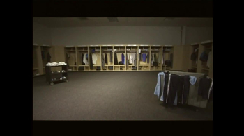 Sports Authority TV Spot For Locker Rooms - Thumbnail 6