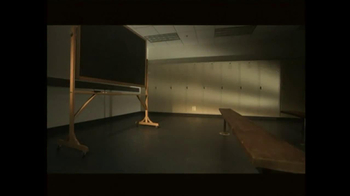Sports Authority TV Spot For Locker Rooms - Thumbnail 7