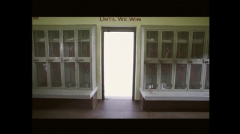 Sports Authority TV Spot For Locker Rooms - Thumbnail 8