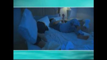 Sobakawa Pillows TV Spot For Knee Pillow - Thumbnail 1