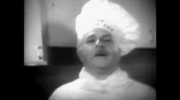 Chef Boyardee TV Spot For Ravioli - Thumbnail 1