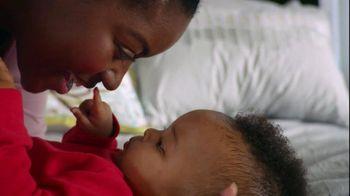 Making Babyhood Special thumbnail