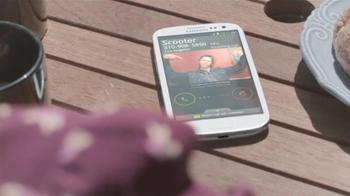 Samsung Galaxy S III TV Spot, 'Reject' - Thumbnail 7