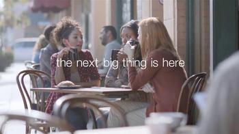 Samsung Galaxy S III TV Spot, 'Reject' - Thumbnail 8