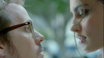 FIAT Abarth TV Spot, 'Seduction' Featuring Catrinel Menghia