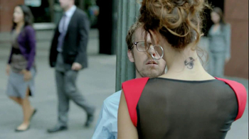 FIAT Abarth TV Spot, 'Seduction' Featuring Catrinel Menghia - Thumbnail 3
