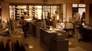 Rolo TV Spot, 'Office' - Thumbnail 4