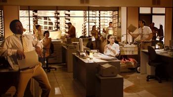 Rolo TV Spot, 'Office' - Thumbnail 5