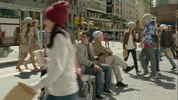 AT&T TV Spot, 'Shopping for Hats' - Thumbnail 10
