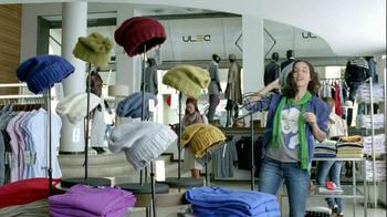 AT&T TV Spot, 'Shopping for Hats' - Thumbnail 2