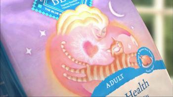 Blue Buffalo TV Spot For Blue Buffalo For Cat - Thumbnail 4