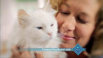 Blue Buffalo TV Spot For Blue Buffalo For Cat - Thumbnail 9