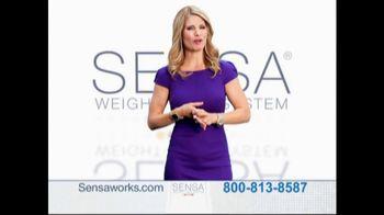 Sensa TV Spot Featuring Dayna Devon - Thumbnail 3