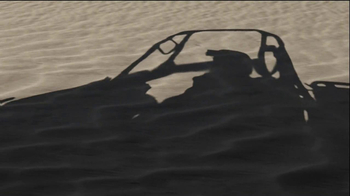 John Deere Gator RSX 850i TV Spot, 'Gator vs Evolution' - Thumbnail 3
