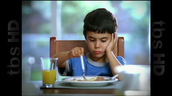 Pediasure TV Spot, 'Picky Eaters' - Thumbnail 2