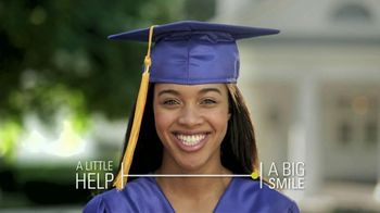 The Western Union Company TV Spot, 'College Education'