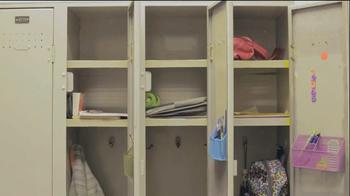 Staples TV Spot For Back-To-School Savings Pass - Thumbnail 2