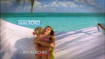 1-800 Beaches TV Spot For Beaches - Thumbnail 4