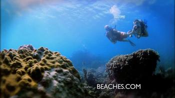 1-800 Beaches TV Spot For Beaches - Thumbnail 7