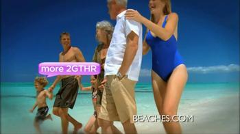 1-800 Beaches TV Spot For Beaches - Thumbnail 9