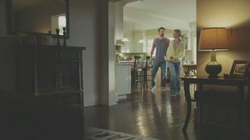 CarMax TV Spot Start Line - Thumbnail 4