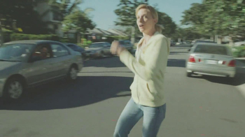 CarMax TV Spot Start Line - Thumbnail 7