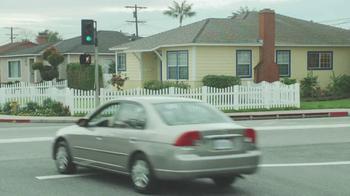 CarMax TV Spot Start Line - Thumbnail 8