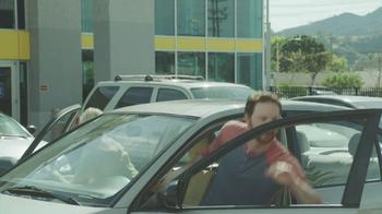 CarMax TV Spot Start Line - Thumbnail 9