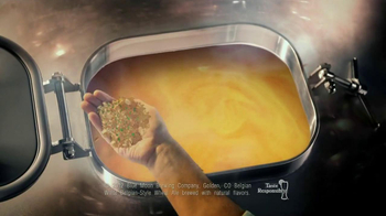 Blue Moon TV Spot, 'Cartoon Brewing' Song by The Lumineers - Thumbnail 4