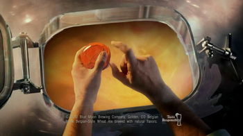 Blue Moon TV Spot, 'Cartoon Brewing' Song by The Lumineers - Thumbnail 5