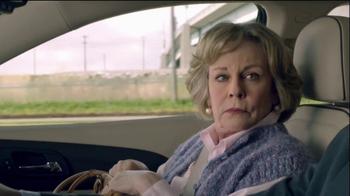 Chevrolet TV Spot For Chevy Malibu - Thumbnail 4