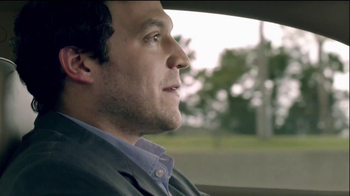 Chevrolet TV Spot For Chevy Malibu - Thumbnail 5