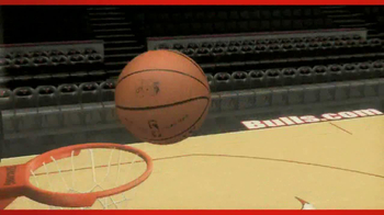 NBA2K13 TV Spot, 'A Champion' Song by Jay-Z - Thumbnail 5