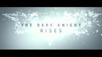 The Dark Knight Rises - Alternate Trailer 17