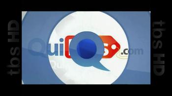 Quibids.com TV Spot - Thumbnail 1