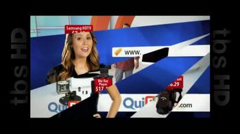 Quibids.com TV Spot - Thumbnail 10