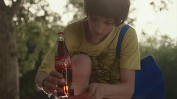 Walmart TV Spot For Coca-Cola Picnic - 11 commercial airings