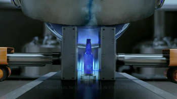 Bud Light Platinum TV Spot, 'Factory' - Thumbnail 4