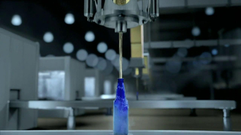 Bud Light Platinum TV Spot, 'Factory' - Thumbnail 7