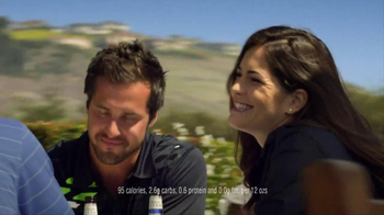 Michelob Ultra TV Spot, 'Complicated, Diverse Creature' - Thumbnail 5
