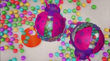 Orbeez TV Spot, 'Ladybug' - Thumbnail 1
