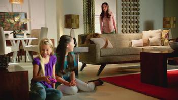Orbeez TV Spot, 'Ladybug' - Thumbnail 10