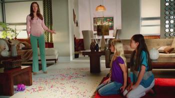 Orbeez TV Spot, 'Ladybug' - Thumbnail 3