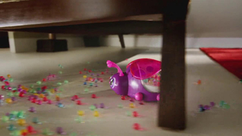 Orbeez Ladybug TV Spot - 149 commercial airings