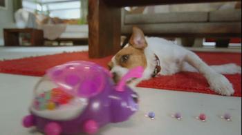 Orbeez TV Spot, 'Ladybug' - Thumbnail 7