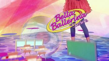 Skechers TV Spot For Bella Ballerina - Thumbnail 2